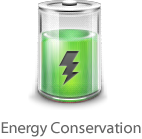 slideset green energy conservation1