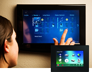 thumb_lifestyle_preview_home_control_touchpanel1